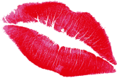 lips_png6219