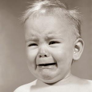 crying-baby-300x300