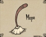 mope.0