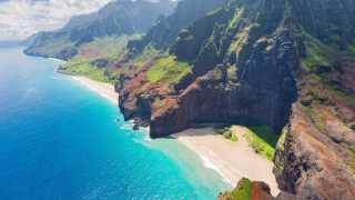hawaii-40591419-1483623557-ImageGalleryLightboxLarge