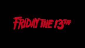 horror-movie-poster-logo-1980-friday-the-13th