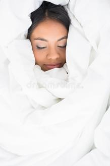 sleeping-girl-wrapped-up-her-duvet-bedroom-home-39229342